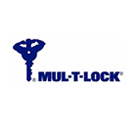 Rutherford NJ Locksmith Store Rutherford, NJ 201-574-1831